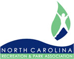 NC Recreation & Parks Association